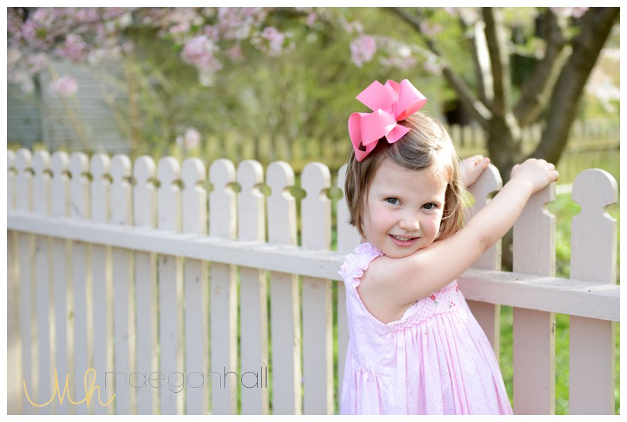 photo-smocked-dress-boutique-bow-girl