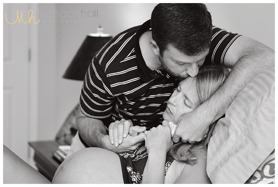 canton birth photography