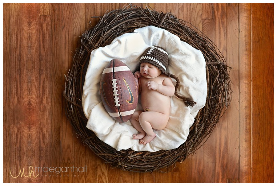 Dunwoody-Woodstock-newborn-baby-photographer-pictures-images_0350