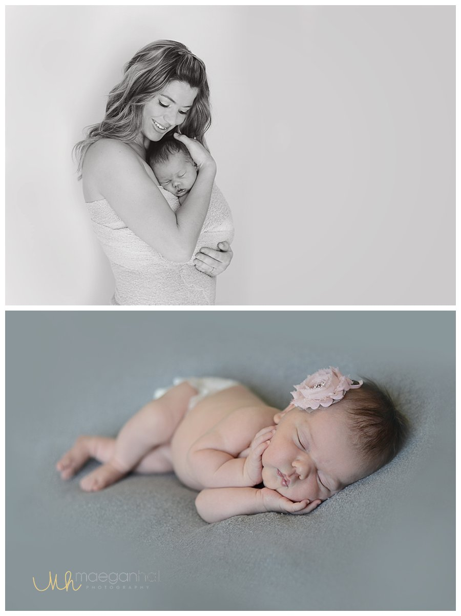 Alpharetta Newborn Photographer + Doula Maegan Hall Photography ...