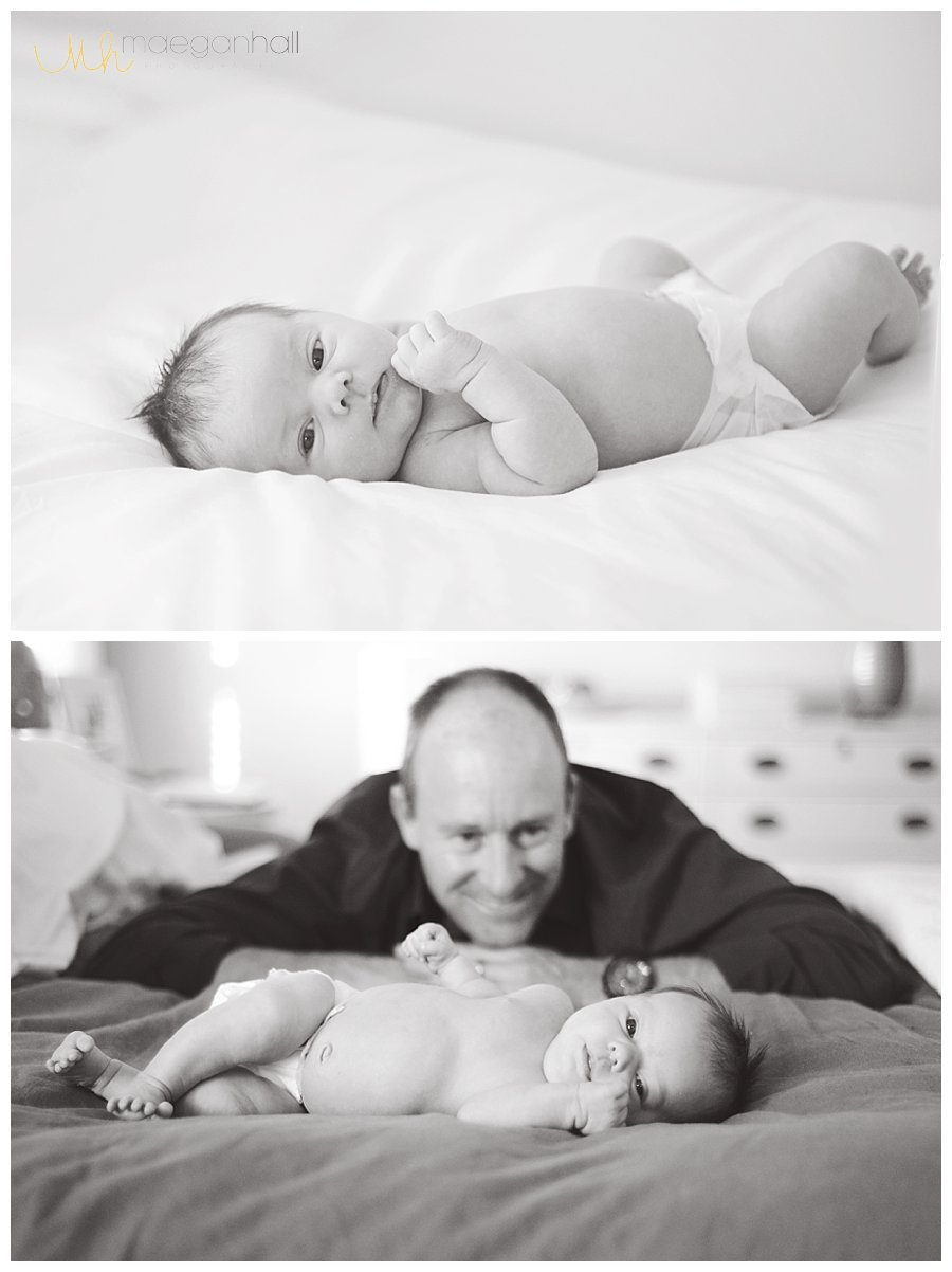 alpharetta-ga-newborn-photographer-photos-images-_0395