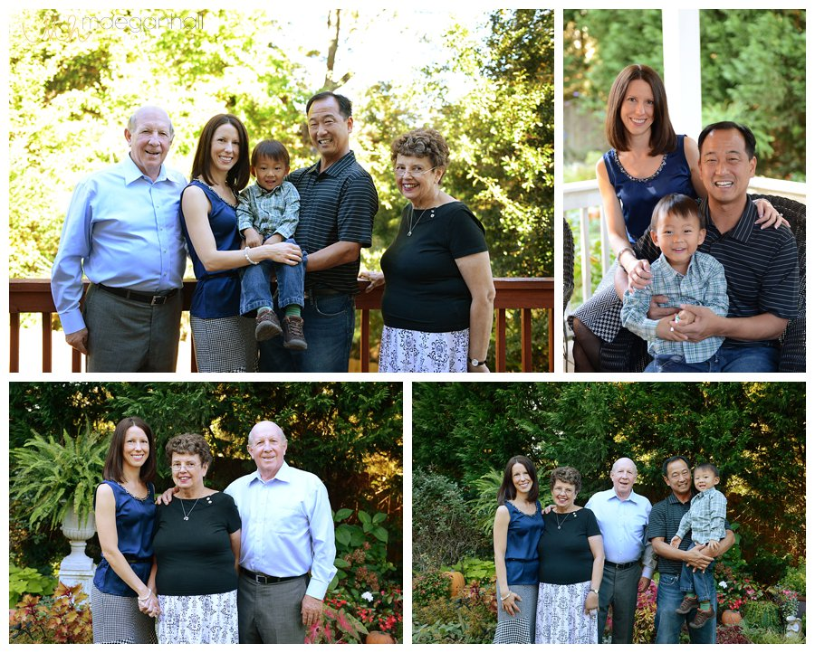 alpharetta-marietta-lifestyle-family-photography_0010