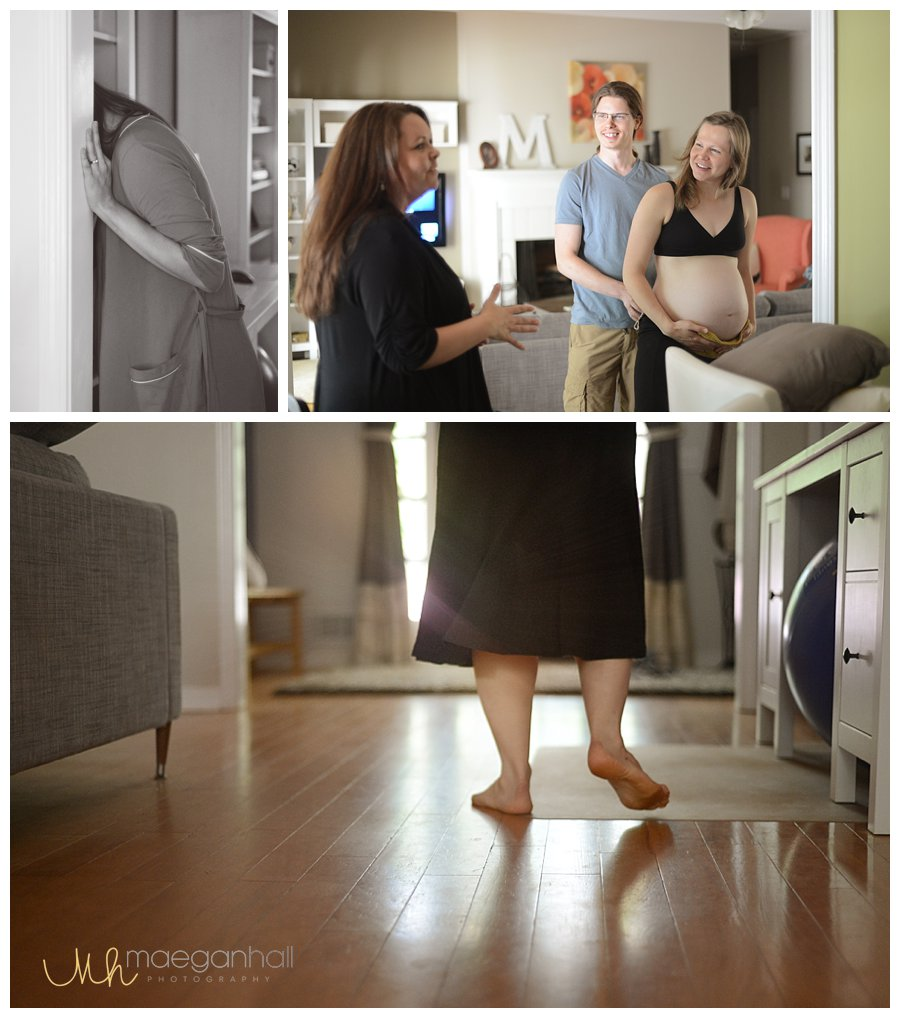 atlanta-birth-photographer-doula-home-cumming-pictures_0041