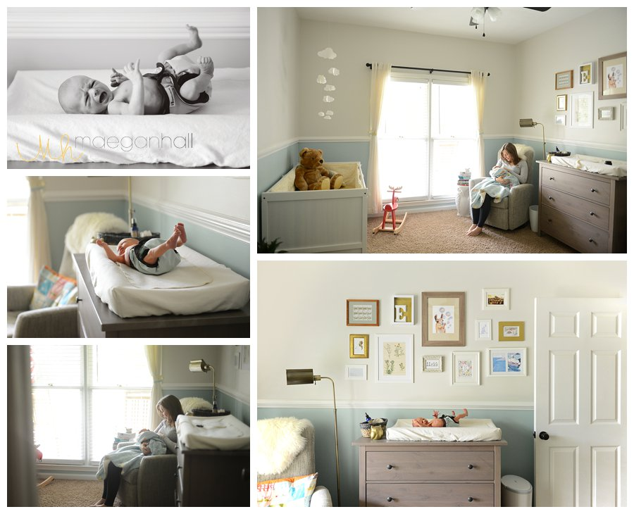 atlanta-birth-photographer-newborn-doula-home-cumming-pictures_0138