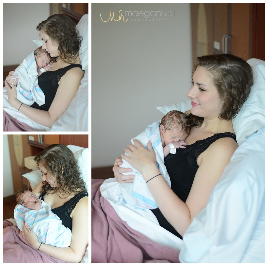 roswell-birth-photographer-doula-hospital-infant-pictures_0002