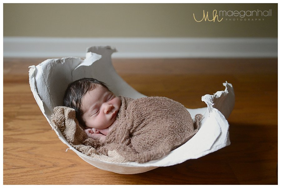 atlanta-birth-photography-photographer-doula-care-dunwoody-newborn-photography_0031