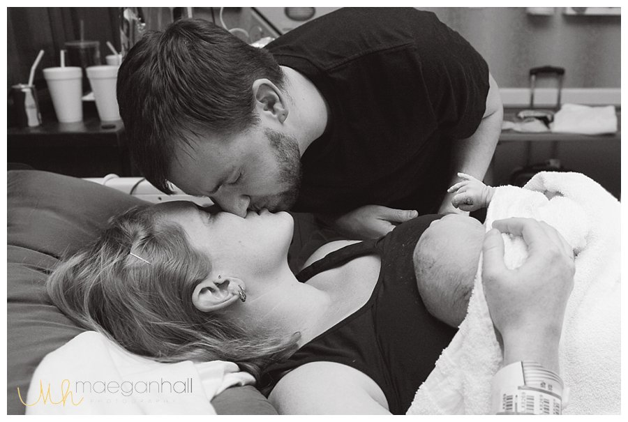 atlanta-birth-photography-photographer-doula-care-natural-hypnobabies-VBAC_0001