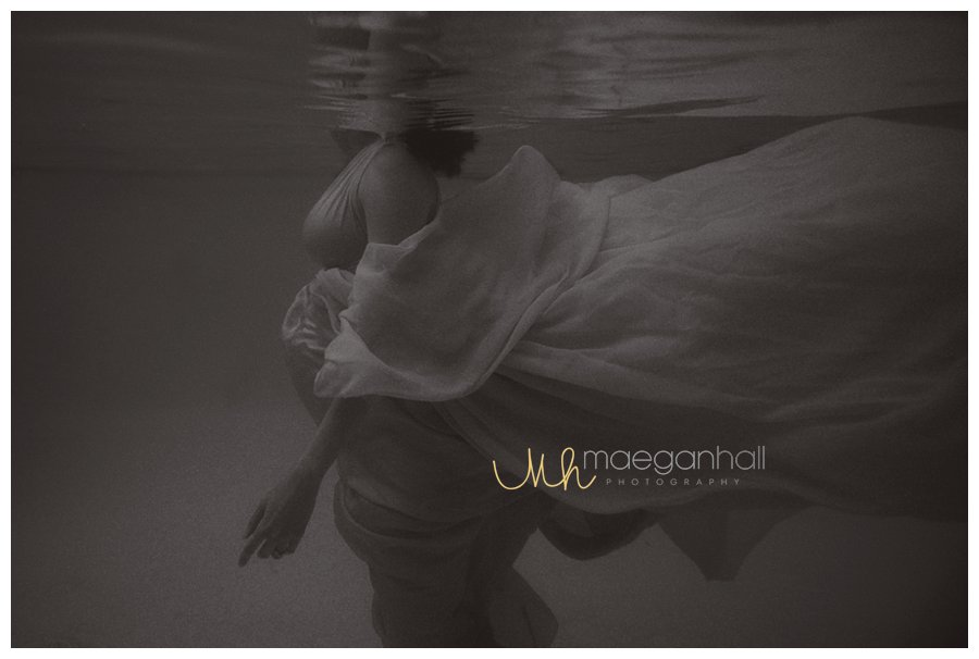 atlanta-birth-photography-under-water-underwater-maternity-glamour-photography_0029