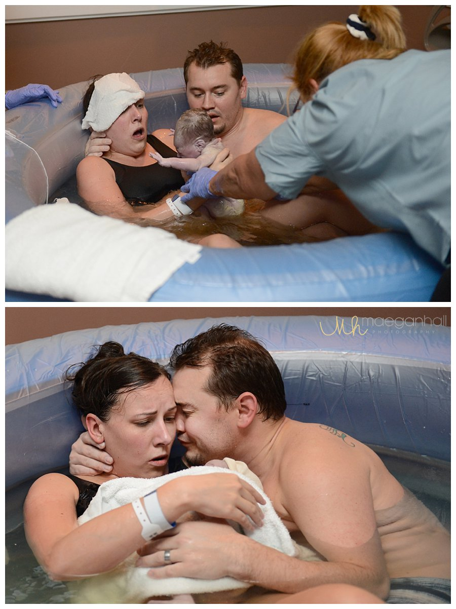 atlanta-birth-photography-maternity-photographer-water-birth-doula-north-fulton-hospital_0052