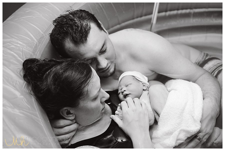 atlanta-birth-photography-maternity-photographer-water-birth-doula-north-fulton-hospital_0053