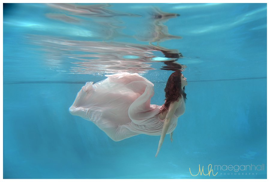 atlanta-photography-maternity-underwater-pregnancy-pictures-photographer_0001