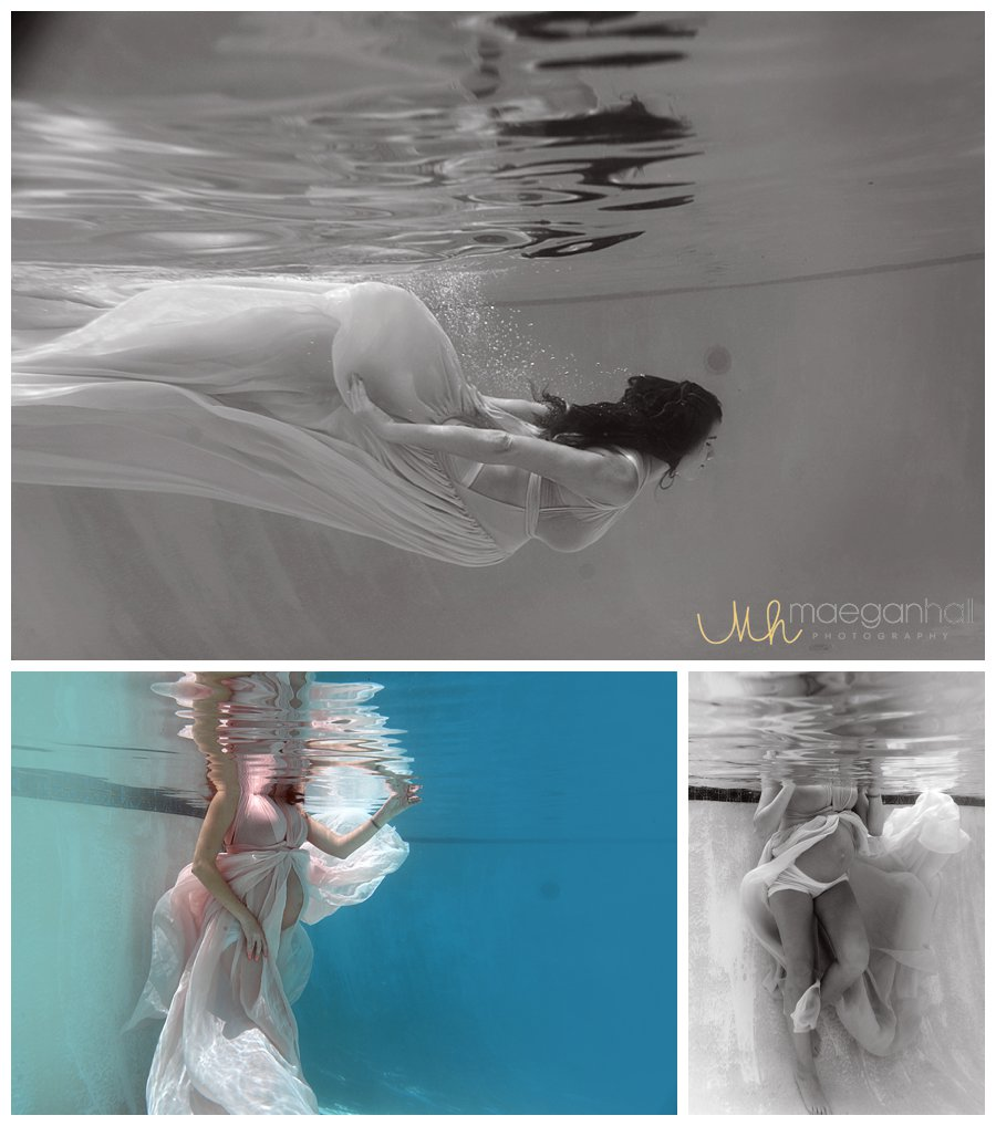 atlanta-photography-maternity-underwater-pregnancy-pictures-photographer_0002