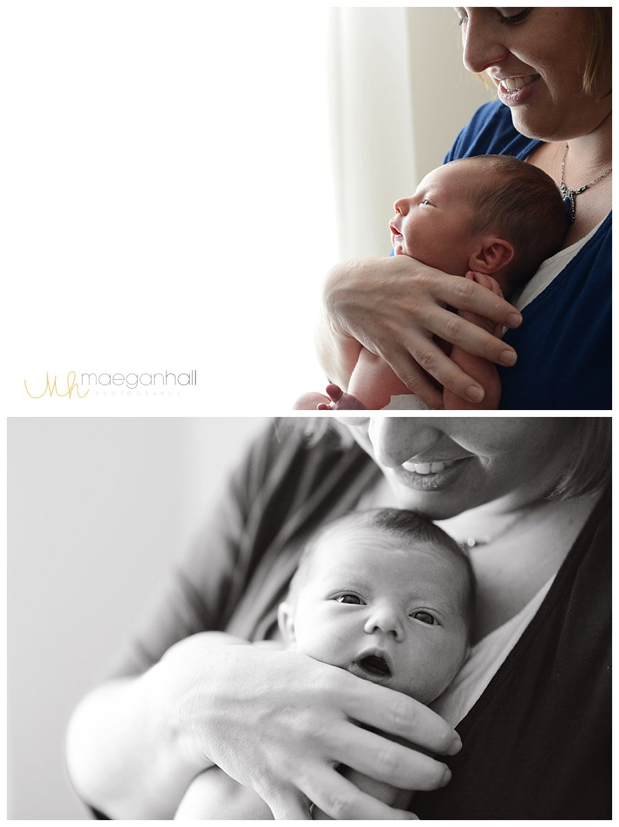 Roswell-photography-pictures-images-photos-family-lifestyle-newborn-lifestyle_0010