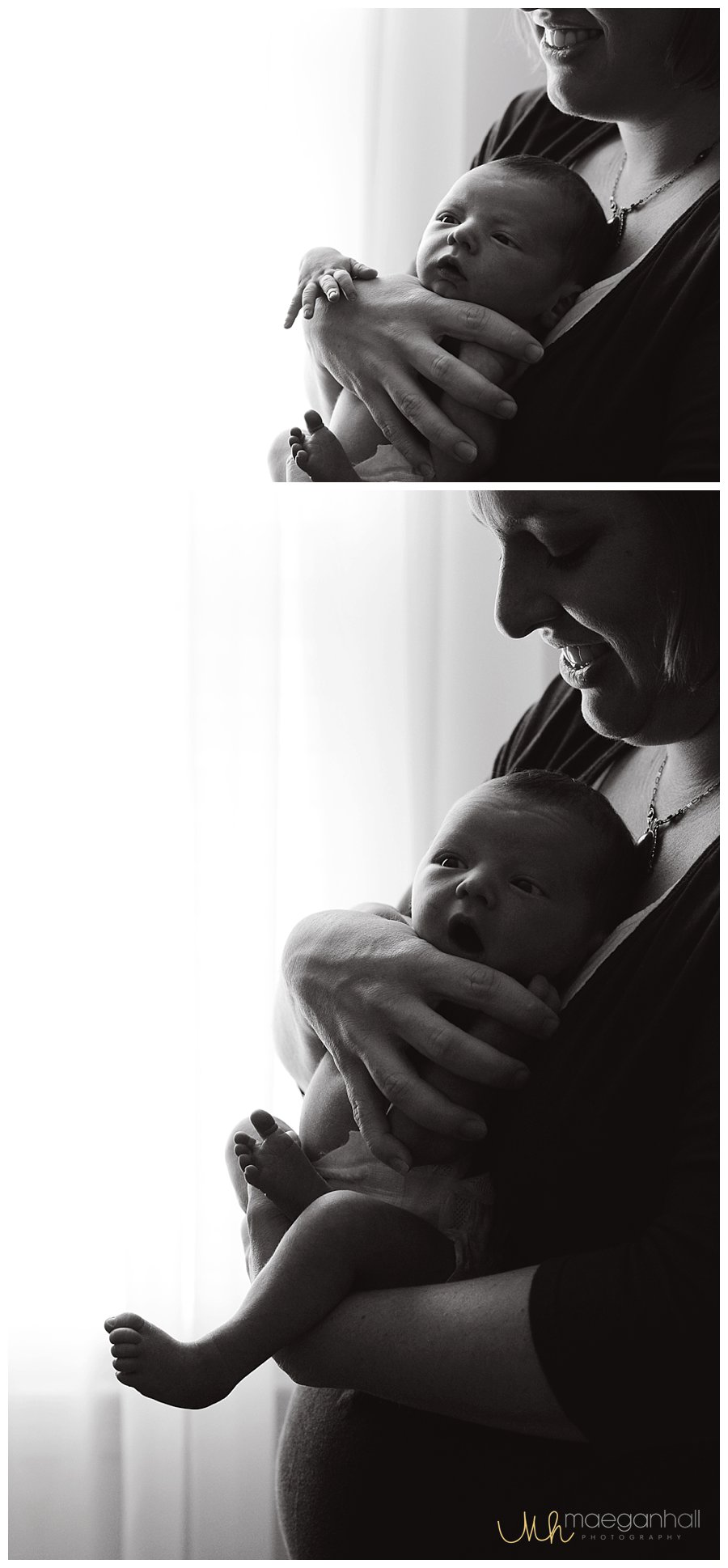 roswell-photography-pictures-images-photos-family-lifestyle-newborn-lifestyle_0016