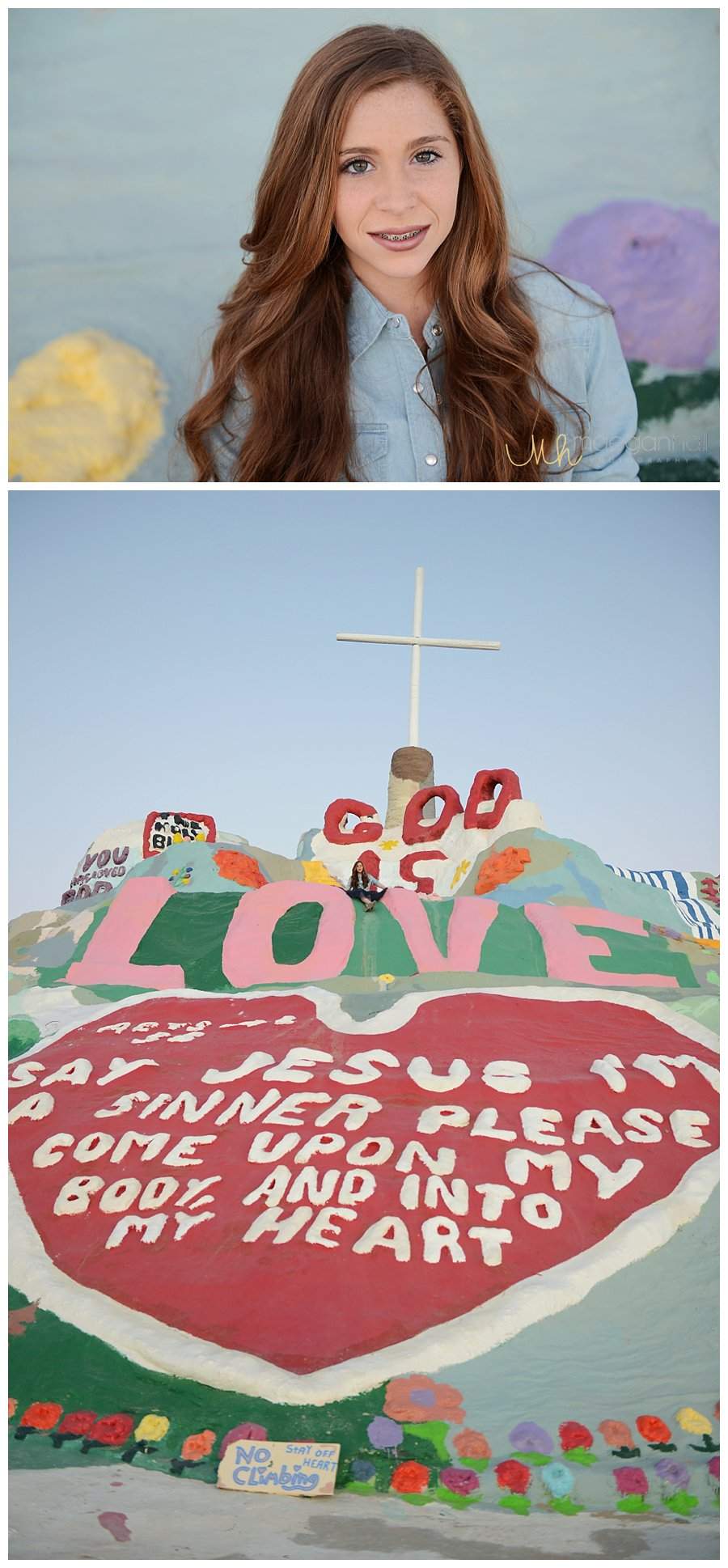 atlanta-photography-senior-pics-salvation-mountain-sister-pictures-photographer-lifestyle_0003