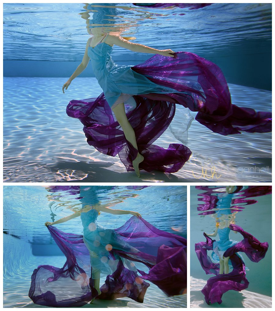atlanta-underwater-photography-pictures-images-photos-_0001