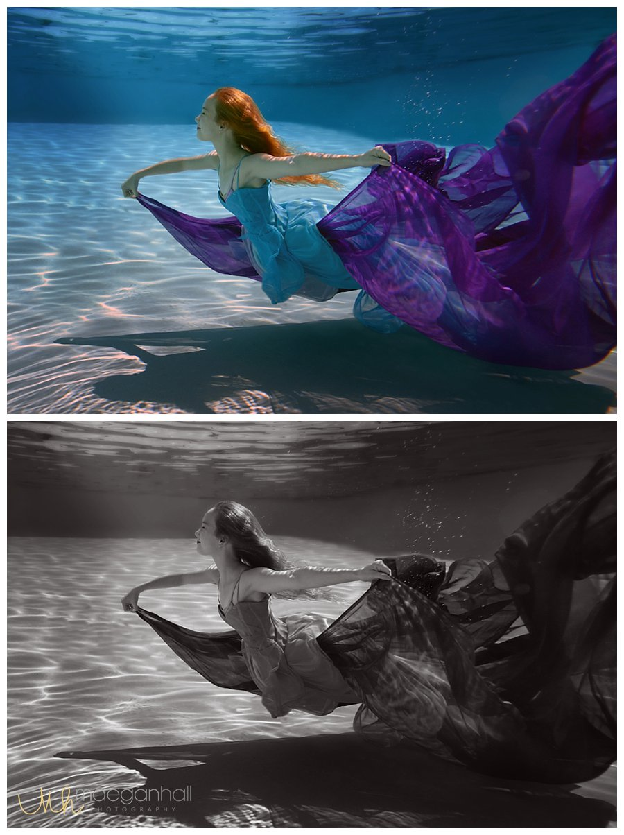 atlanta-underwater-photography-pictures-images-photos-_0003