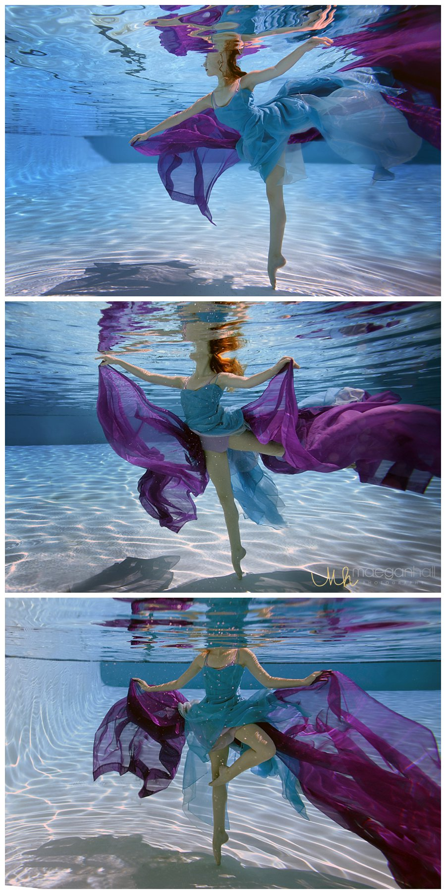 atlanta-underwater-photography-pictures-images-photos-_0004